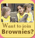 join_brownies